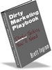 Thumbnail Dirty Markrting Playbook-Make more money on your website